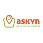 askyn-logo