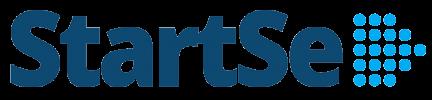 logo-startse
