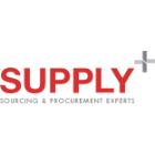 supplyplus